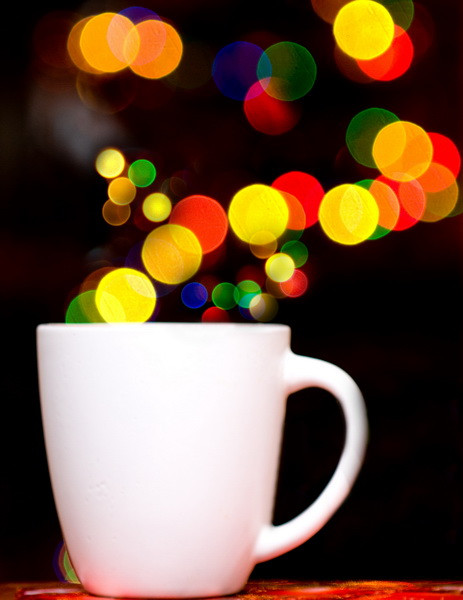 new-year-tea_l