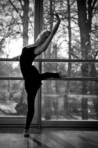 ballerina-8_l