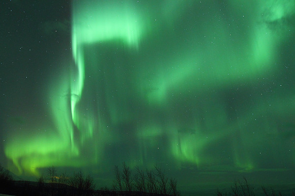 explosion-of-aurora-borealis-in-the-arctic-cirle_l