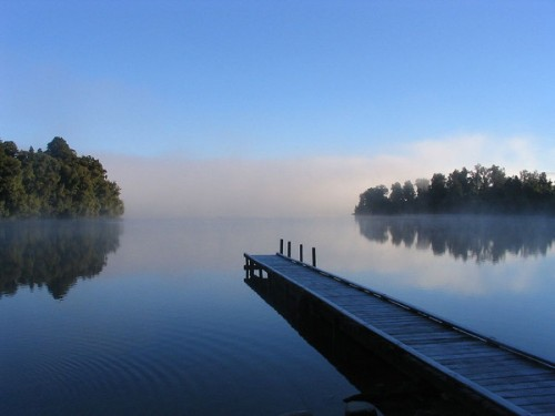 lake-mapourika-nz_l