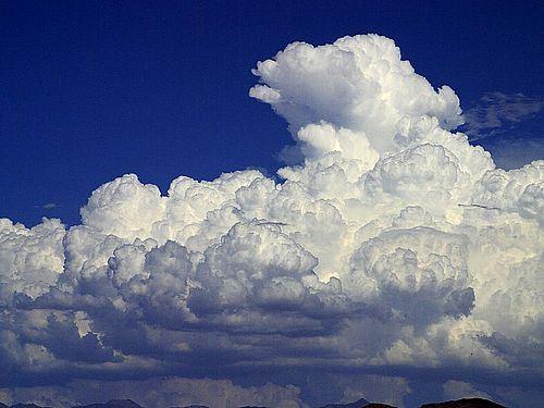 clouds-1253