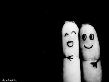 good-friends_l