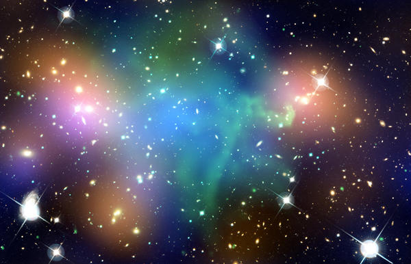 galaxy-cluster-abell-520-nasa-chandra-hubble-03-07-12_l