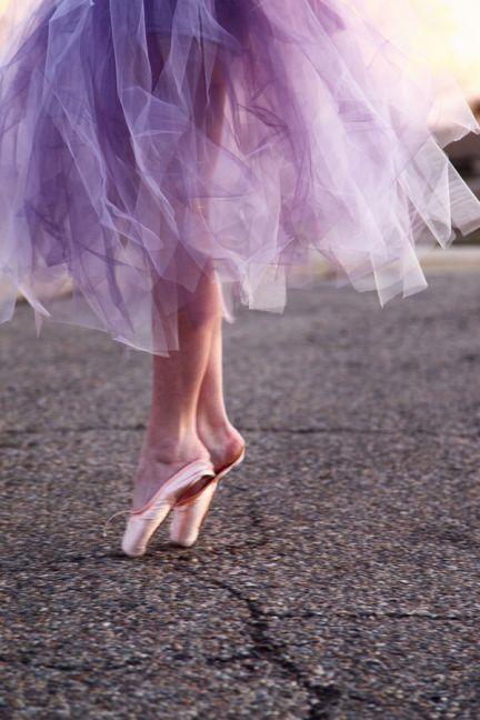 lavender-tutu_l