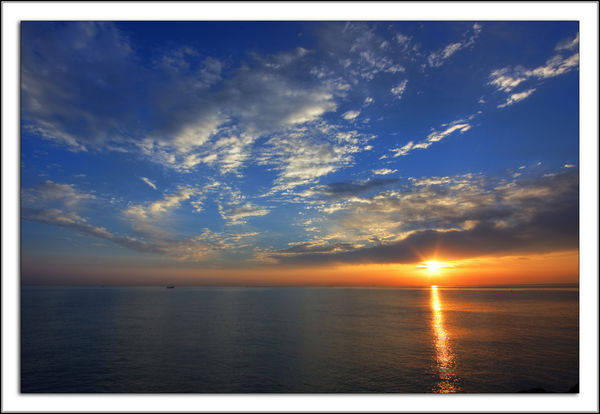 alba-in-riviera-riviera-sunrise_l