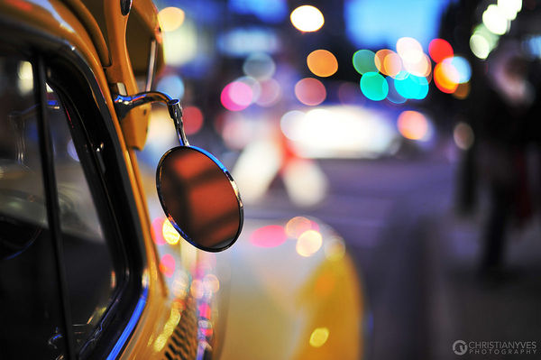 bokeh-blind-spot-check_l