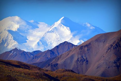 denali-mountain-landscape-from-alaska_l