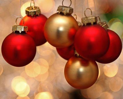 12-days-till-christmas_l
