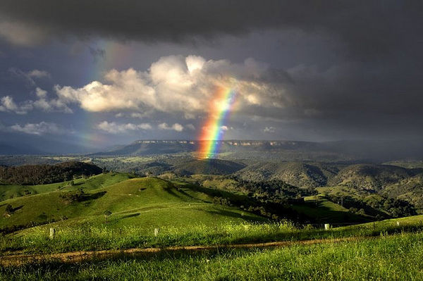 rainbow-valley_l