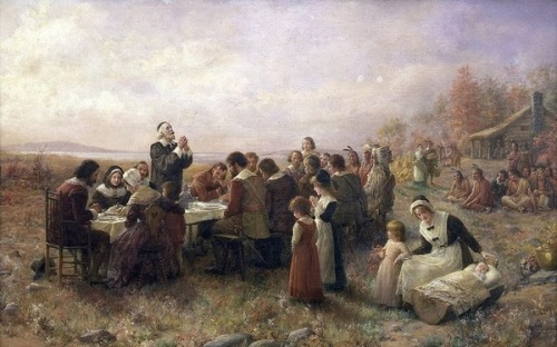 thanksgiving-brownscombe_l (1)