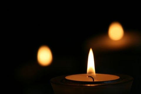 candle-light-1_l