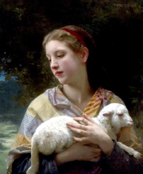 the-good-shepherd-138_l