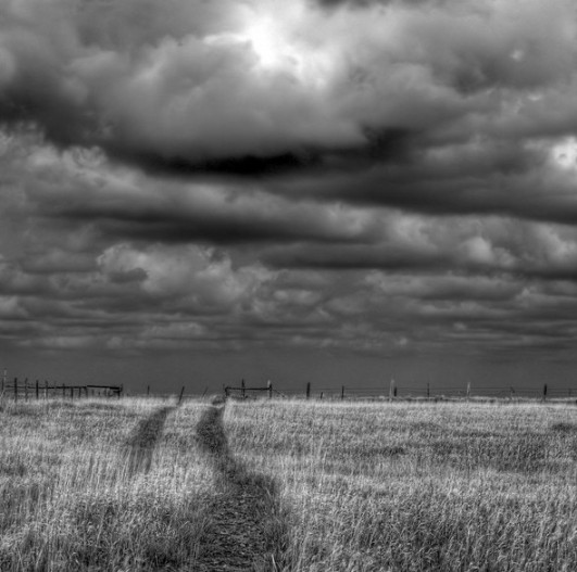 storm-over-the-fenceline_l