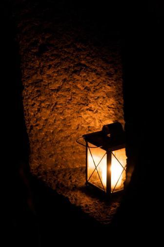 lantern-11_l