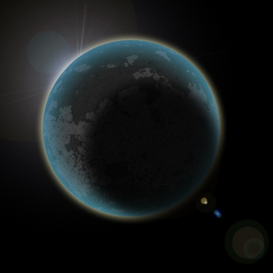 planets_l