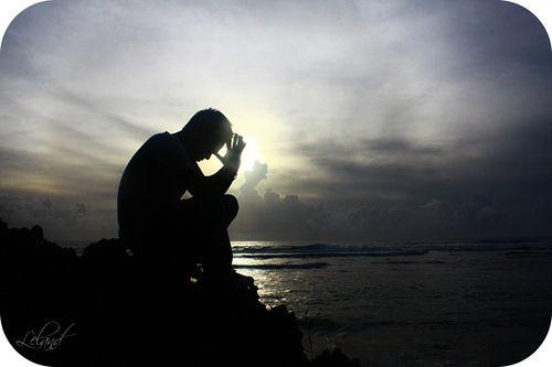 prayer-is-the-language_l