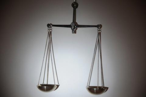 balance-scale_l