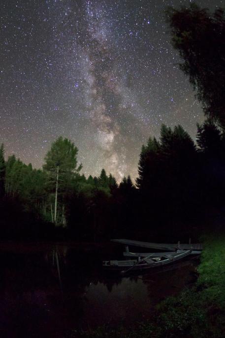 river-of-stars_l