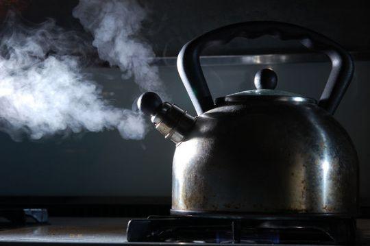 tea-time_l