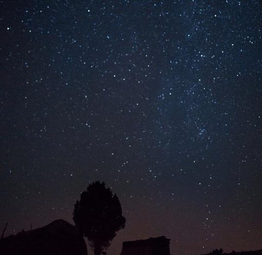 stars 222