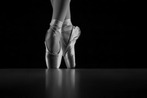 ballet-shoes-4